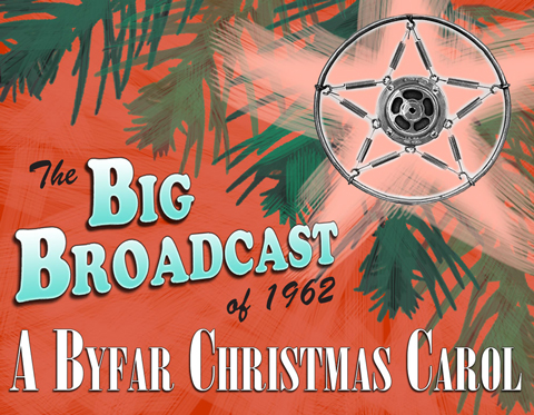 The Big Broadcast of 1962
