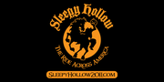 Sleepy Hollow: Ride Across America