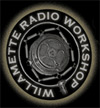 The Wilammette Radio Workshop